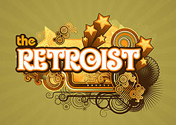 The Retroist