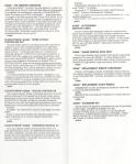 ADAM software Catalog d