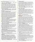 ADAM software Catalog f
