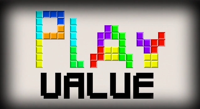 Play Value podcast