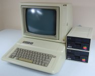 Apple_IIe