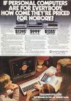 computers_for_everybody_compute_aug83