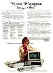 IBM_PC_5150_ad_1980